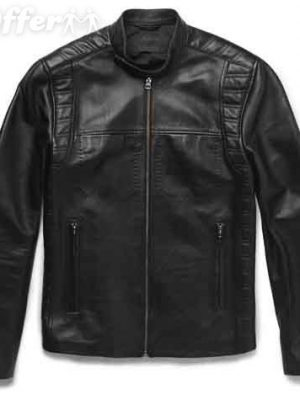 acne-studios-aleks-leather-jacket-new-697d