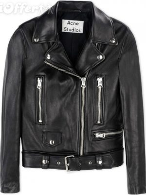 acne-studios-black-leather-outerwear-jacket-new-5772