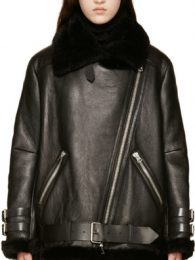 acne-studios-black-shearling-velocite-biker-jacket-new-f0ea