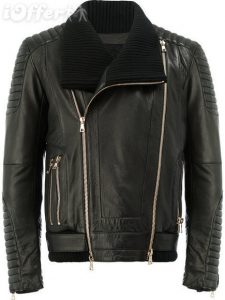 aw17-leather-biker-jacket-new-556a