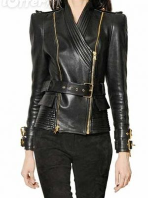 belted-kimono-leather-jacket-new-f8a5