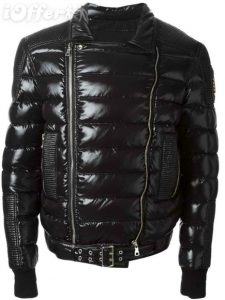 biker-style-padded-jacket-new-ee58