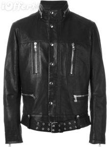black-lambskin-belted-accent-biker-jacket-new-5797
