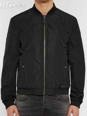 brit-brentfield-shell-bomber-jacket-new-c099