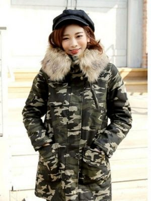 brit-real-fur-hooded-camouflage-jacket-new-b5da