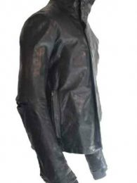ccp-retractable-gloved-leather-jacket-slim-fitted-new-9aa4