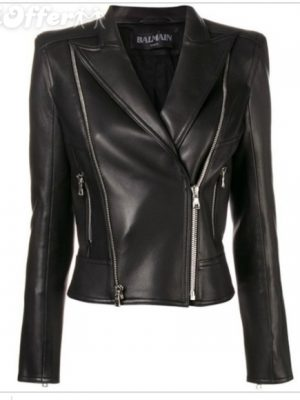 classic-fitted-leather-jacket-ladies-new-722f