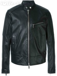 classic-fron-zip-leather-jacket-from-dsq2-new-9748
