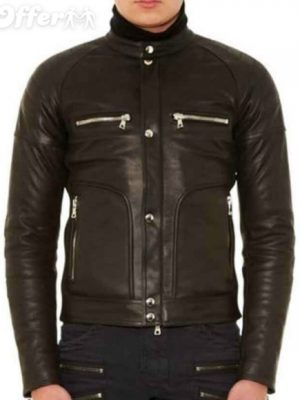 collarless-leather-biker-jacket-new-18c1