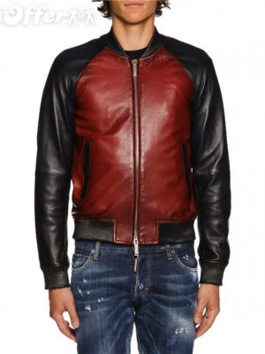 color-block-leather-bomber-jacket-dsq-new-6a34