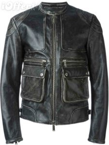 distressed-front-zip-jacket-from-dsq2-new-167e