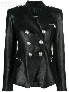double-breasted-leather-jacket-new-74a1