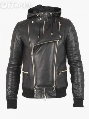 drawstring-hood-leather-jacket-men-s-new-3a87