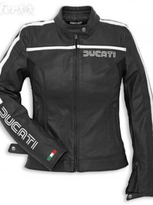 ducati-80-s-leather-jacket-2014-new-9959