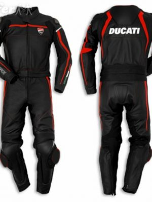 ducati-corse-14-two-piece-suit-new-1384
