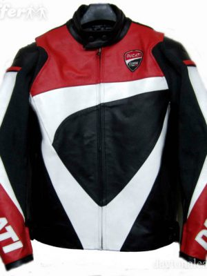ducati-corse-2012-leather-jacket-new-5501