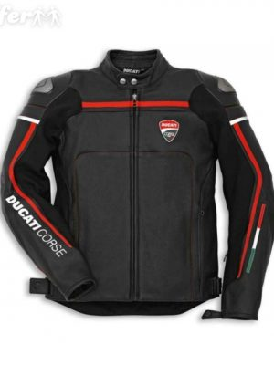 ducati-corse-2014-leather-jacket-new-8a41