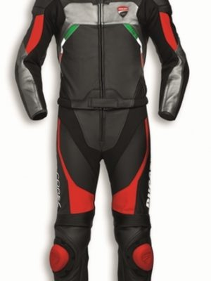ducati-corse-c3-two-pieces-racing-suit-new-c11a