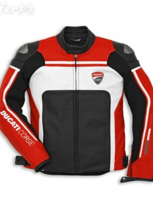 ducati-corse-leather-jacket-2014-black-or-red-new-b264