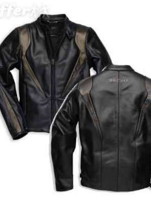 ducati-diavel-tech-leather-motorcycle-jacket-new-e1ee