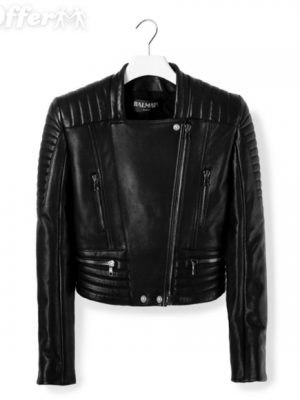 four-pockets-ladies-leather-jacket-new-5041