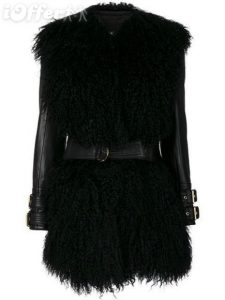 fur-trimmed-leather-jacket-new-39d6