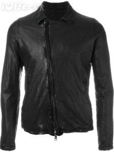 giorgio-brato-asymmetrical-zip-jacket-new-097f