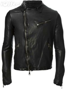 giorgio-brato-biker-leather-jacket-new-7fdb