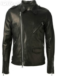 giorgio-brato-bikerleather-jacket-new-6be3