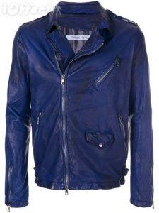 giorgio-brato-blue-biker-leather-jacket-new-f226