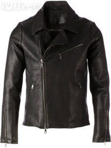 giorgio-brato-classic-leather-biker-jacket-new-a46e