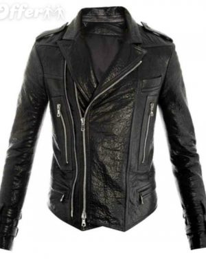 grainy-leather-biker-jacket-new-507a