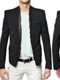 homme-blazer-python-collar-new-6185
