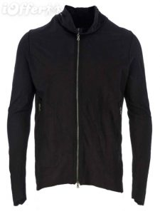 isaac-sellam-deconstructed-calf-leather-jacket-a18c