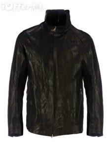 isaac-sellam-experience-aggresif-jacket-new-f73f