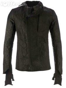 isaac-sellam-experience-cervical-jacket-6isaac-sellam-1651