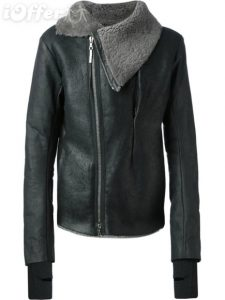 isaac-sellam-experience-distressed-aviator-jacket-new-19f2