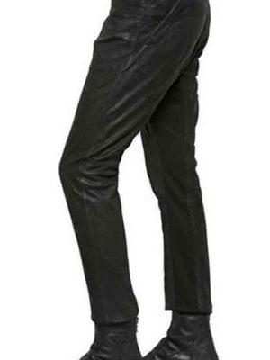 julius-16cm-nappa-leather-biker-pants-new-ffda
