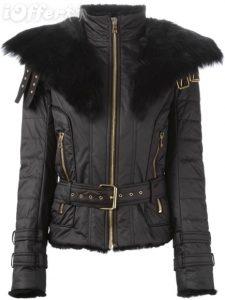 lamb-fur-trim-ladies-jacket-new-02a8