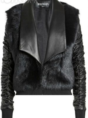 leather-jacket-with-fur-new-d82d