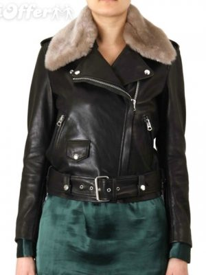 mape-shearling-collar-moto-leather-jacket-new-c72d
