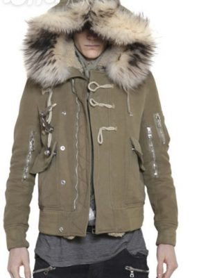 men-s-brown-raccoon-fur-parka-new-3b34