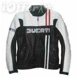 n10U-ducati-80-s-2010-leather-jacket-new-27df