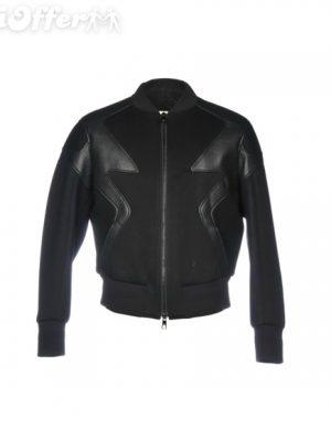 neil-barrett-bomber-leather-neoprene-jacket-new-03e9