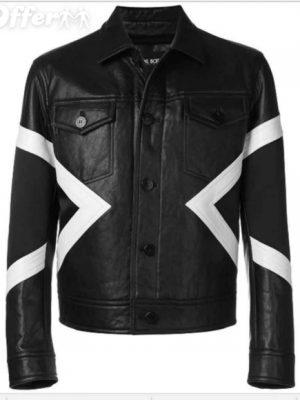 neil-barrett-geometric-detail-jacket-new-7091