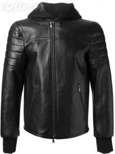 neil-barrett-hooded-leather-jacket-new-aa42
