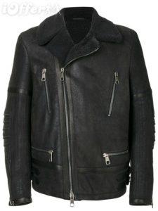neil-barrett-leather-aviator-shearling-jacket-new-f417