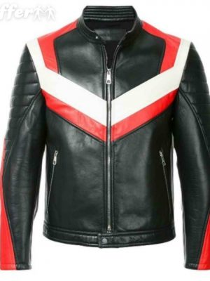 neil-barrett-modernist-biker-jacket-new-ead3