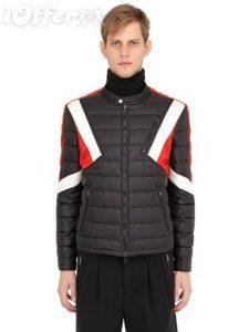 neil-barrett-modernist-inserts-nylon-puffer-jacket-3ad3