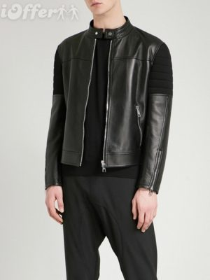 neil-barrett-panelled-leather-and-neoprene-biker-jacket-f029